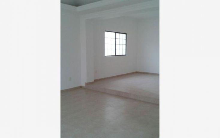 Foto de casa en venta en, las quintas, torreón, coahuila de zaragoza, 1578292 no 11