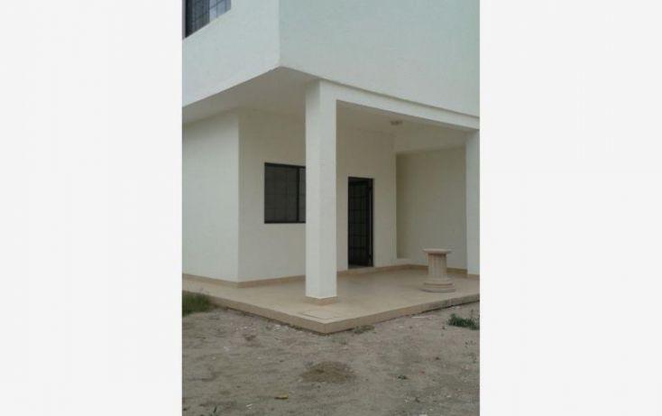 Foto de casa en venta en, las quintas, torreón, coahuila de zaragoza, 1578292 no 12