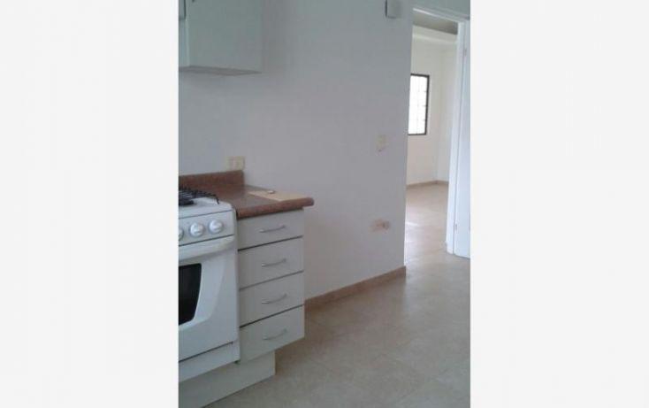 Foto de casa en venta en, las quintas, torreón, coahuila de zaragoza, 1578292 no 13