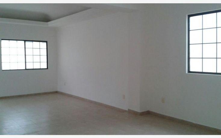 Foto de casa en venta en, las quintas, torreón, coahuila de zaragoza, 1578292 no 14