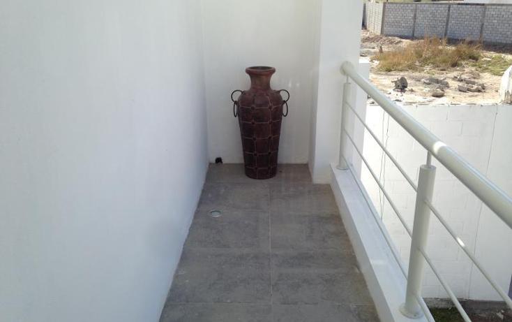 Foto de casa en venta en  , las quintas, torre?n, coahuila de zaragoza, 1628486 No. 19