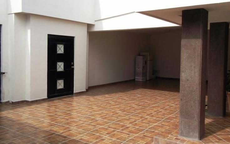 Foto de casa en venta en  , las quintas, torreón, coahuila de zaragoza, 1635172 No. 02