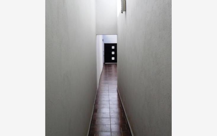Foto de casa en venta en  , las quintas, torreón, coahuila de zaragoza, 1635172 No. 03