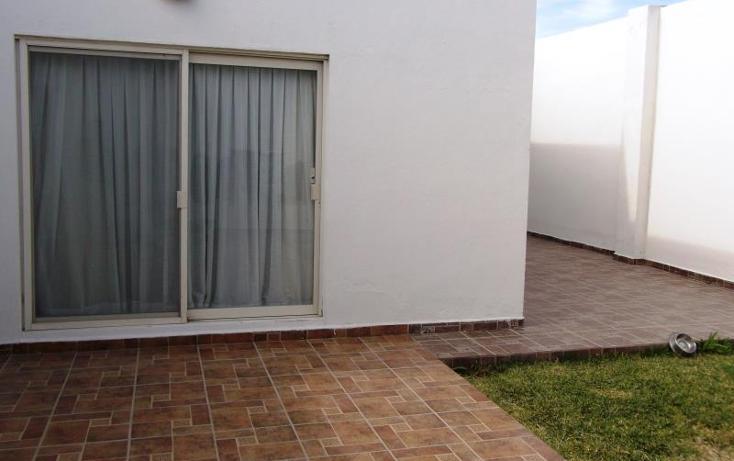 Foto de casa en venta en  , las quintas, torreón, coahuila de zaragoza, 1635172 No. 04