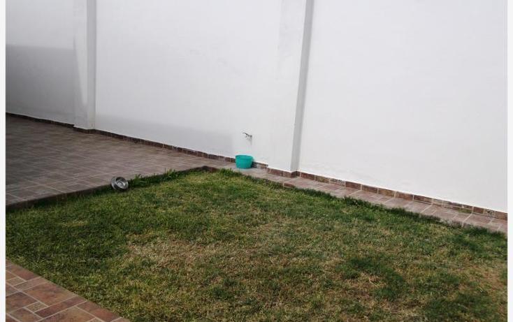 Foto de casa en venta en  , las quintas, torreón, coahuila de zaragoza, 1635172 No. 05