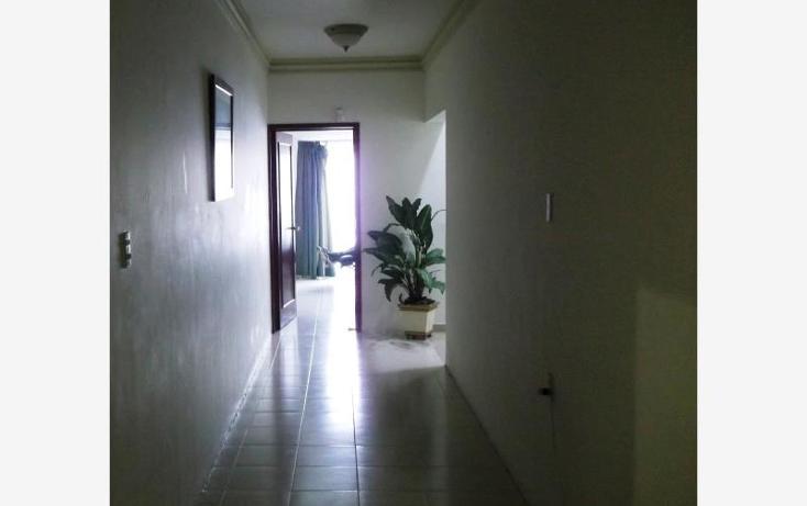 Foto de casa en venta en, las quintas, torreón, coahuila de zaragoza, 1635172 no 07