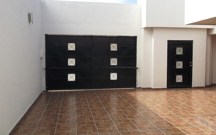 Foto de casa en venta en  , las quintas, torre?n, coahuila de zaragoza, 1639088 No. 01