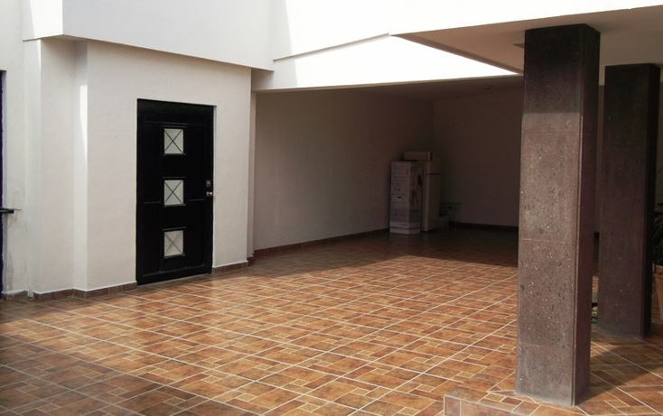 Foto de casa en venta en  , las quintas, torre?n, coahuila de zaragoza, 1639088 No. 02