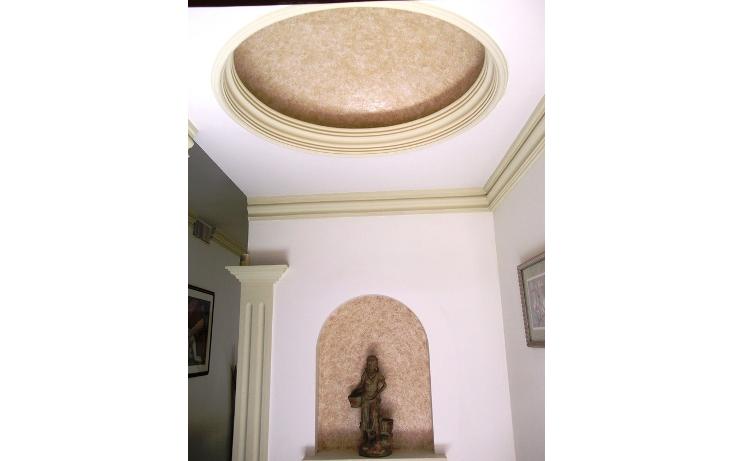 Foto de casa en venta en  , las quintas, torre?n, coahuila de zaragoza, 1639088 No. 04