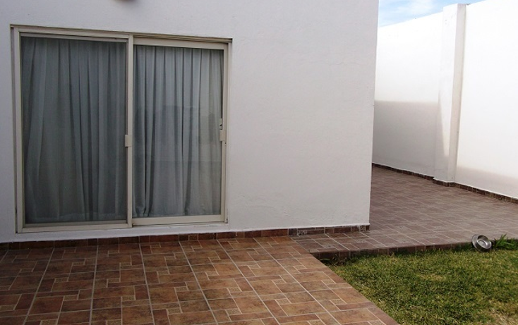 Foto de casa en venta en  , las quintas, torre?n, coahuila de zaragoza, 1639088 No. 18