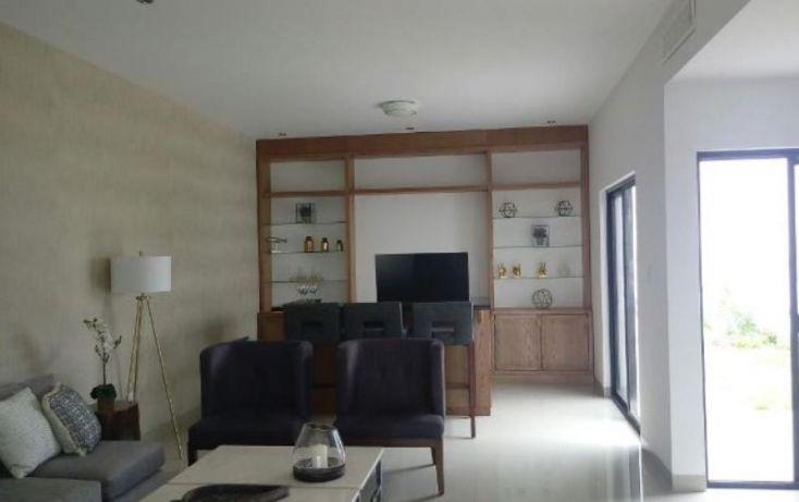 Foto de casa en venta en, las quintas, torreón, coahuila de zaragoza, 1640820 no 02