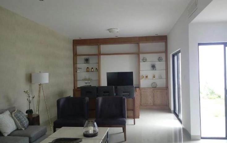 Foto de casa en venta en  , las quintas, torre?n, coahuila de zaragoza, 1640820 No. 02