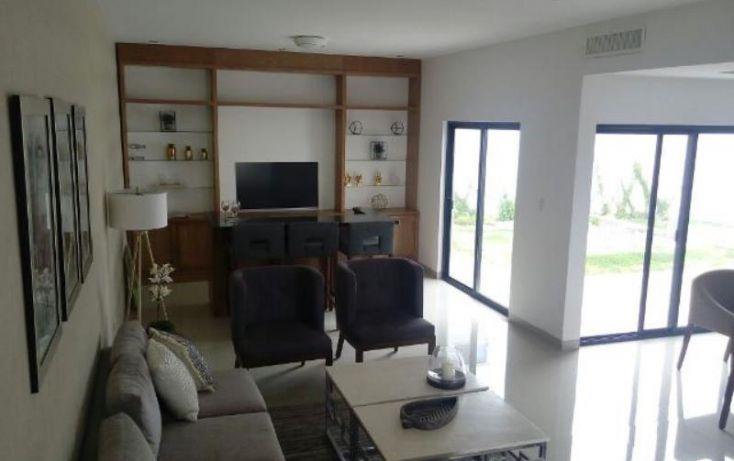 Foto de casa en venta en, las quintas, torreón, coahuila de zaragoza, 1640820 no 03
