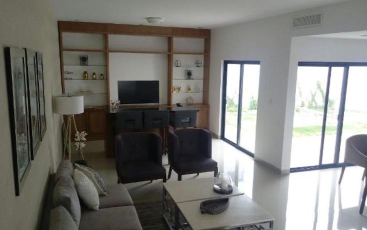 Foto de casa en venta en  , las quintas, torre?n, coahuila de zaragoza, 1640820 No. 03