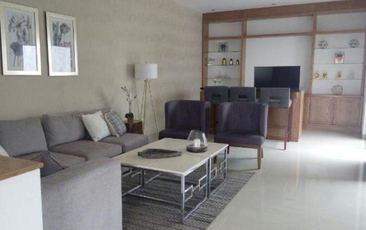 Foto de casa en venta en, las quintas, torreón, coahuila de zaragoza, 1640820 no 04