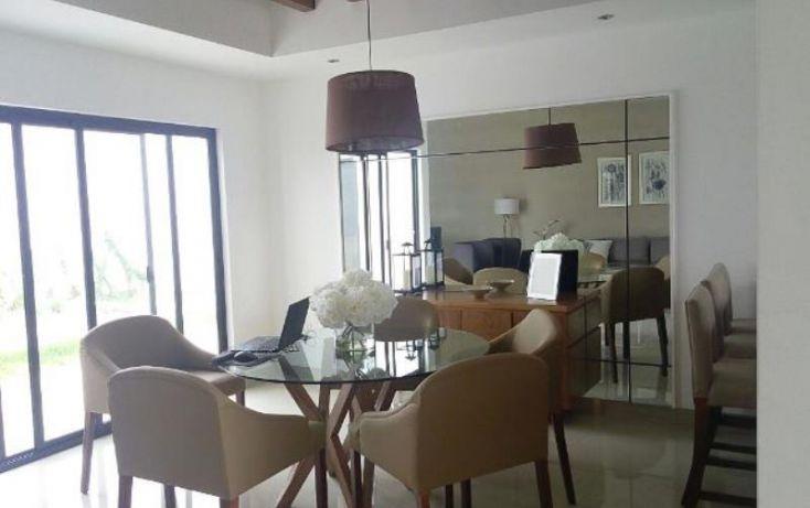 Foto de casa en venta en, las quintas, torreón, coahuila de zaragoza, 1640820 no 05