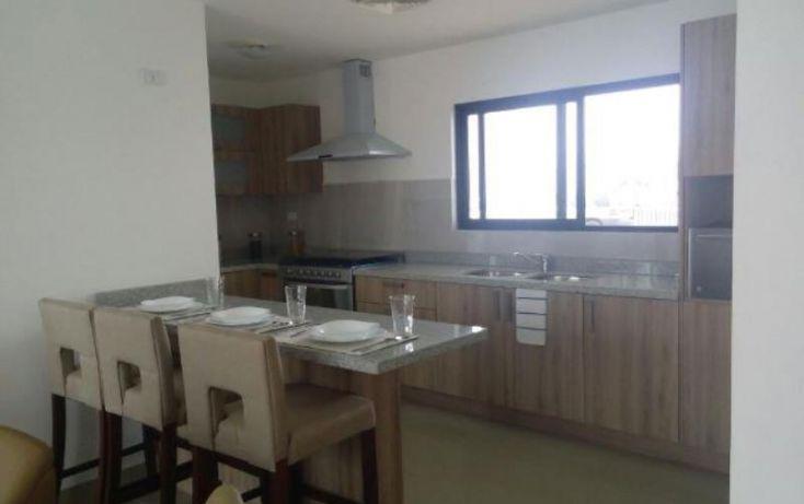 Foto de casa en venta en, las quintas, torreón, coahuila de zaragoza, 1640820 no 06