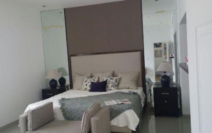 Foto de casa en venta en, las quintas, torreón, coahuila de zaragoza, 1640820 no 09
