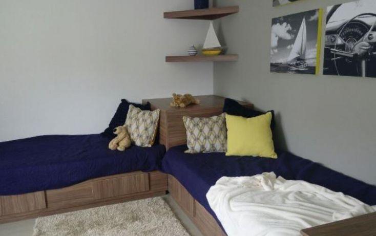 Foto de casa en venta en, las quintas, torreón, coahuila de zaragoza, 1640820 no 13