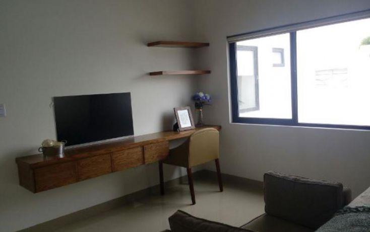 Foto de casa en venta en, las quintas, torreón, coahuila de zaragoza, 1640820 no 15