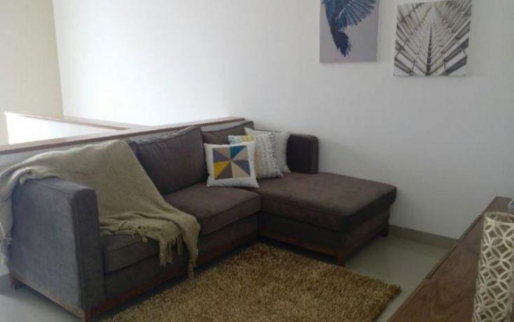 Foto de casa en venta en, las quintas, torreón, coahuila de zaragoza, 1640820 no 16