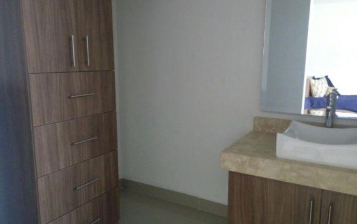 Foto de casa en venta en, las quintas, torreón, coahuila de zaragoza, 1640820 no 17