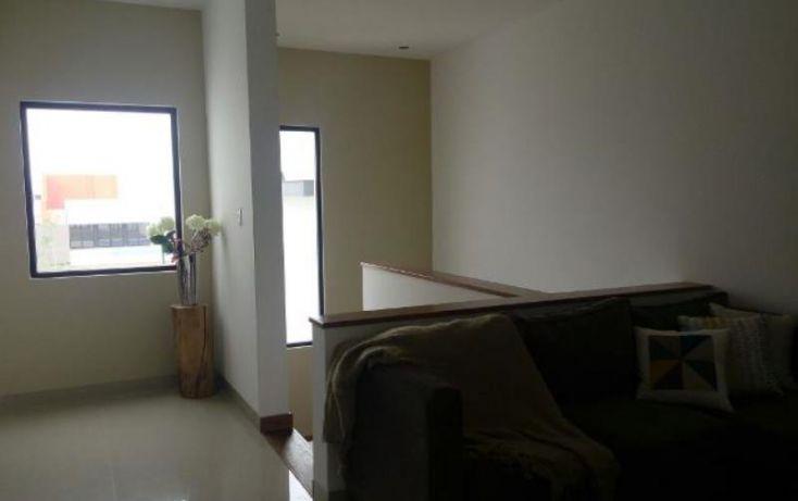 Foto de casa en venta en, las quintas, torreón, coahuila de zaragoza, 1640820 no 18
