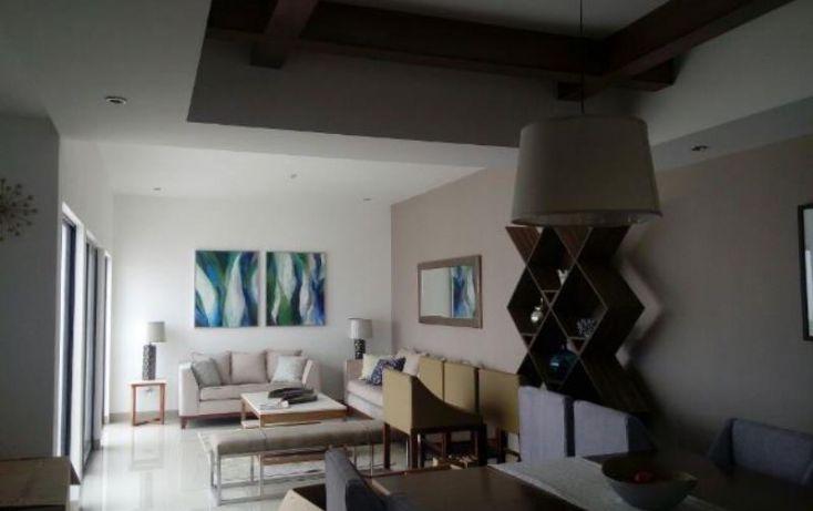 Foto de casa en venta en, las quintas, torreón, coahuila de zaragoza, 1640834 no 02