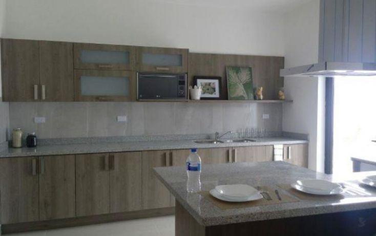 Foto de casa en venta en, las quintas, torreón, coahuila de zaragoza, 1640834 no 04