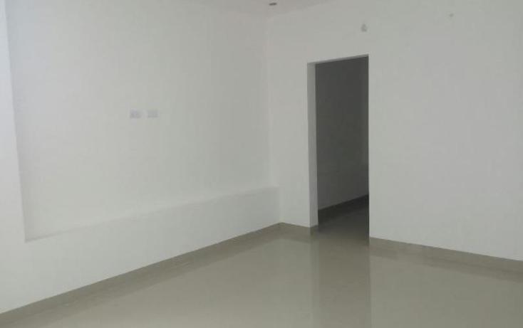 Foto de casa en venta en  , las quintas, torre?n, coahuila de zaragoza, 1640834 No. 07