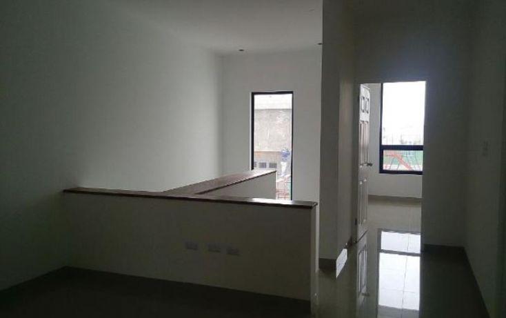 Foto de casa en venta en, las quintas, torreón, coahuila de zaragoza, 1640834 no 08