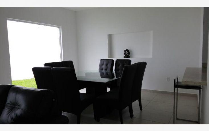 Foto de casa en venta en, las quintas, torreón, coahuila de zaragoza, 1998740 no 03