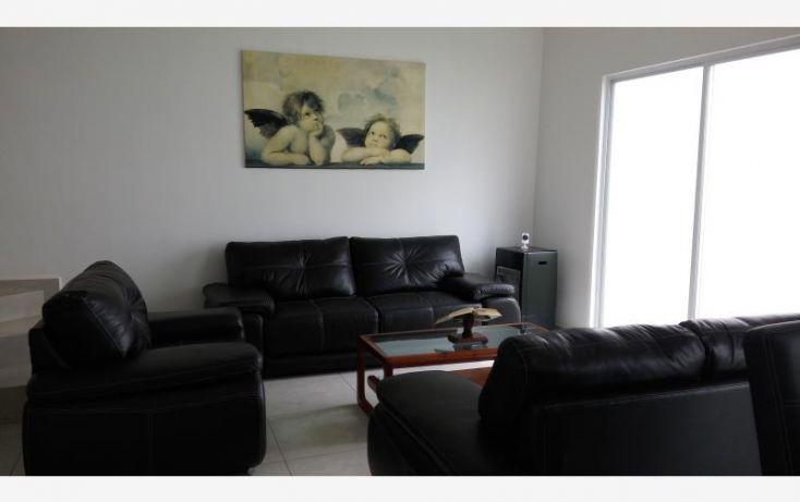 Foto de casa en venta en, las quintas, torreón, coahuila de zaragoza, 1998740 no 04