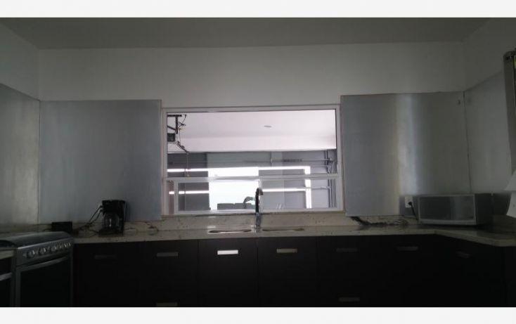 Foto de casa en venta en, las quintas, torreón, coahuila de zaragoza, 1998740 no 05
