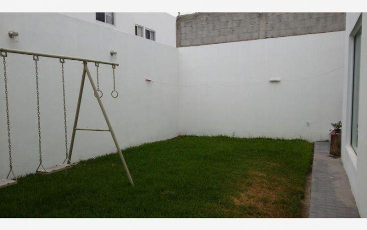 Foto de casa en venta en, las quintas, torreón, coahuila de zaragoza, 1998740 no 10