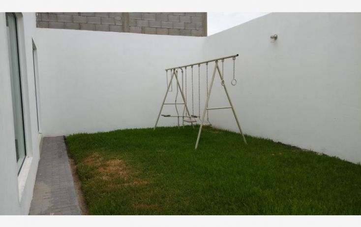 Foto de casa en venta en, las quintas, torreón, coahuila de zaragoza, 1998740 no 11