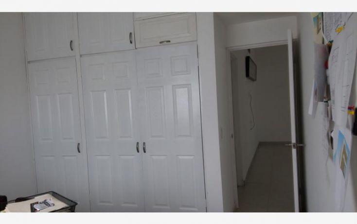 Foto de casa en venta en, las quintas, torreón, coahuila de zaragoza, 1998740 no 23