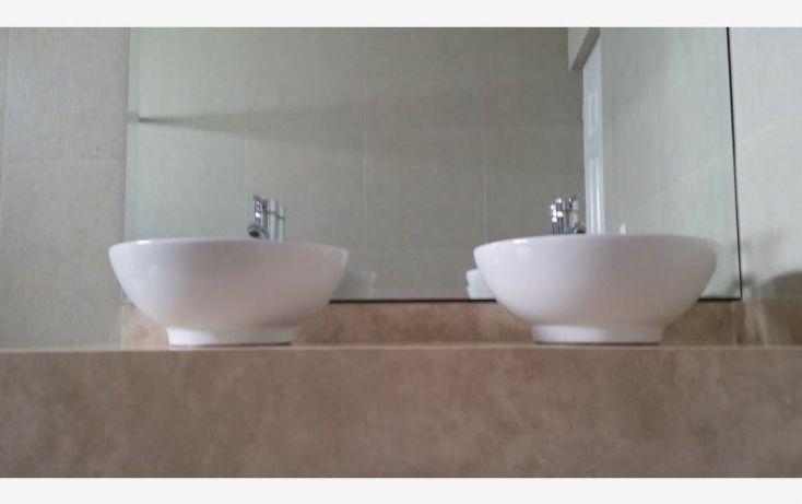 Foto de casa en venta en, las quintas, torreón, coahuila de zaragoza, 1998740 no 25