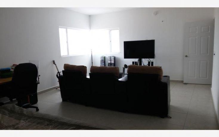 Foto de casa en venta en, las quintas, torreón, coahuila de zaragoza, 1998740 no 26