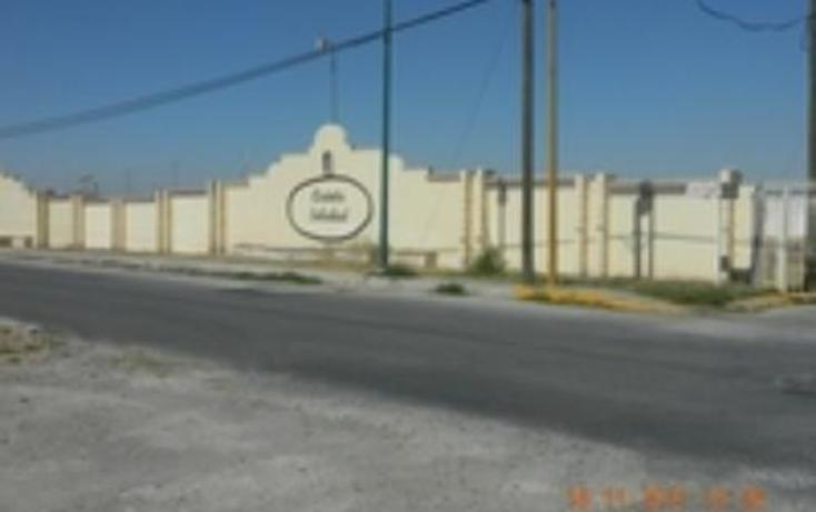 Foto de terreno habitacional en venta en  , las quintas, torreón, coahuila de zaragoza, 400561 No. 02