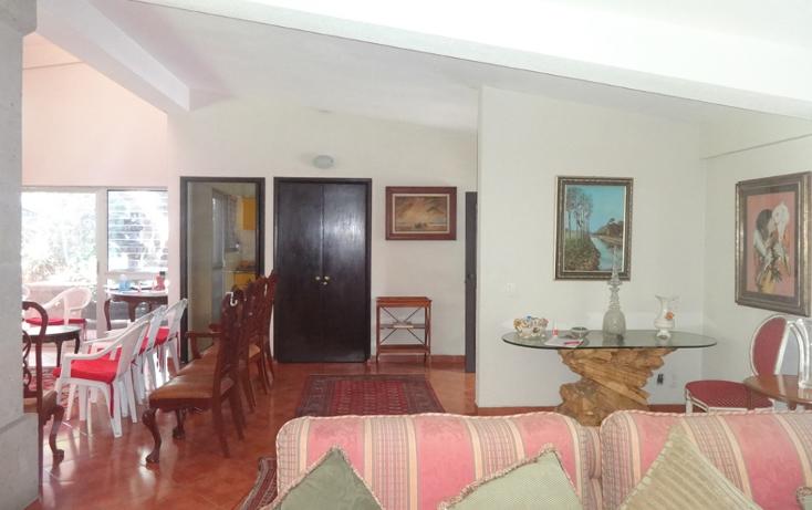 Foto de casa en venta en  , las quintas, yautepec, morelos, 1264085 No. 04