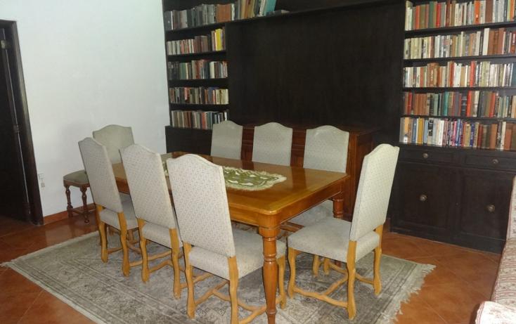 Foto de casa en venta en  , las quintas, yautepec, morelos, 1264085 No. 07