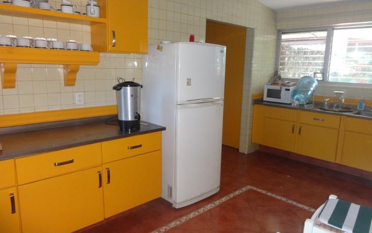 Foto de casa en venta en  , las quintas, yautepec, morelos, 1264085 No. 08