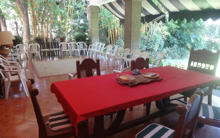 Foto de casa en venta en  , las quintas, yautepec, morelos, 1264085 No. 10
