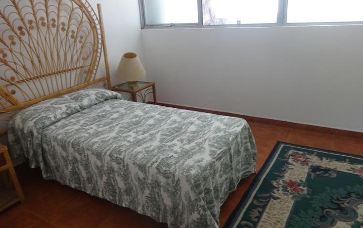 Foto de casa en venta en  , las quintas, yautepec, morelos, 1264085 No. 11