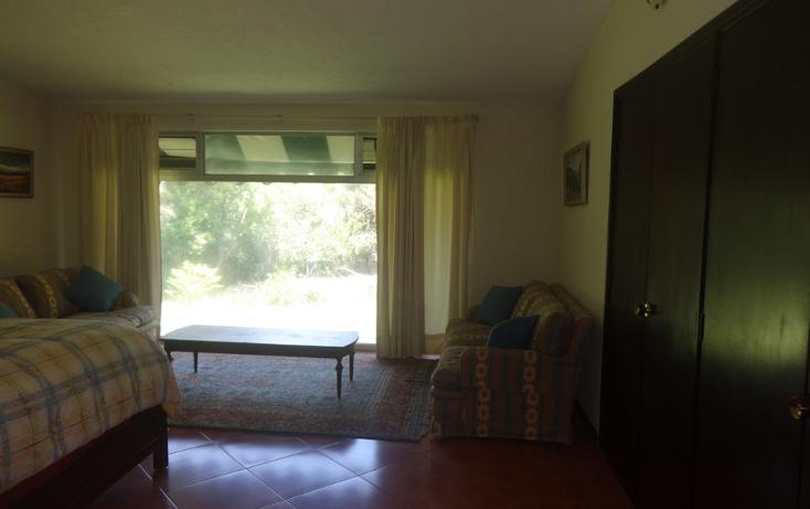 Foto de casa en venta en  , las quintas, yautepec, morelos, 1264085 No. 13