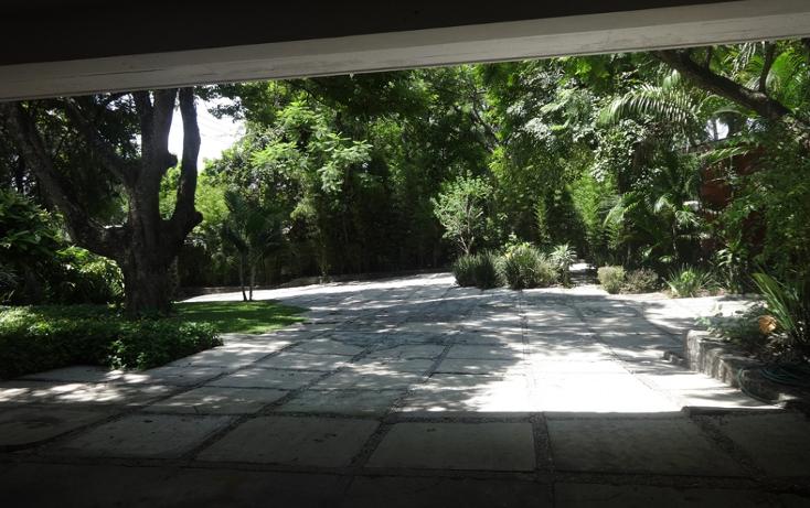 Foto de casa en venta en  , las quintas, yautepec, morelos, 1264085 No. 20