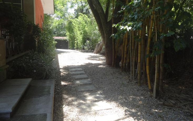 Foto de casa en venta en  , las quintas, yautepec, morelos, 1264085 No. 22