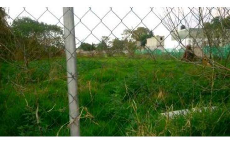 Foto de terreno habitacional en venta en  , las quintas, yautepec, morelos, 2034014 No. 02