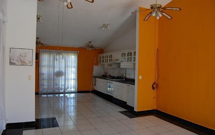 Foto de rancho en venta en  , las raíces, allende, nuevo león, 1052039 No. 05
